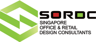 Office Interior Design Singapore | SORDC