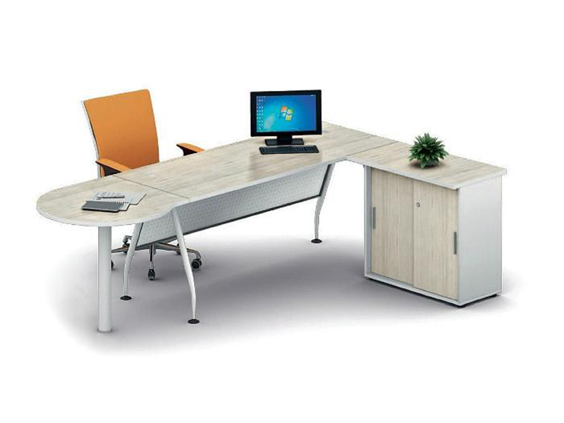 Vt E1809 Free Standing Table Office Desk Table Singapore