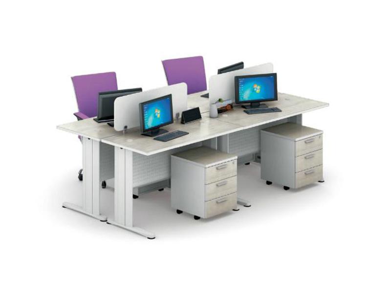 14 Contract Office Furniture Manufacturers Uk Club Reception Chair Ch0500 Pumpkin Swivel