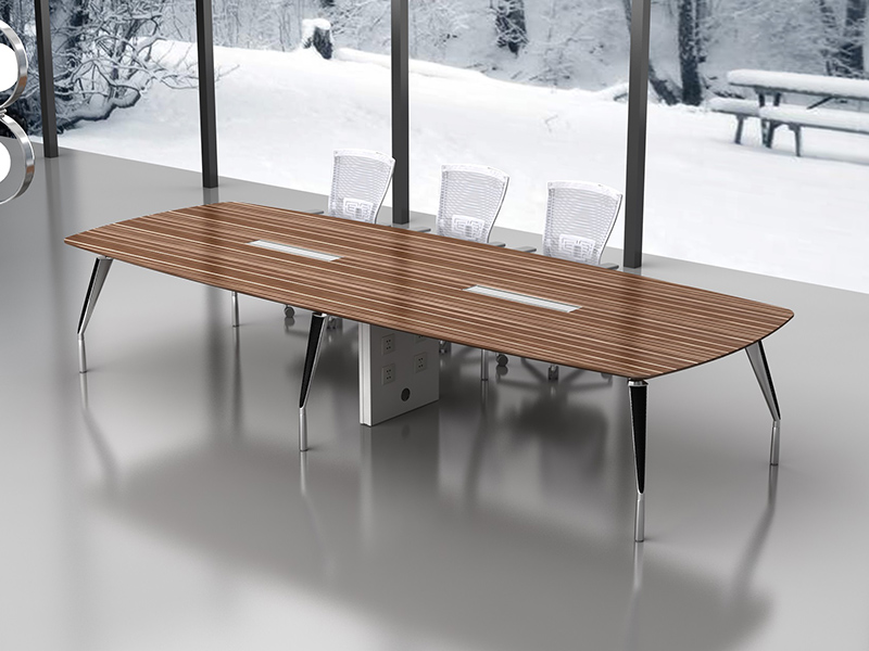 Dmx0009 for 12 person conference table