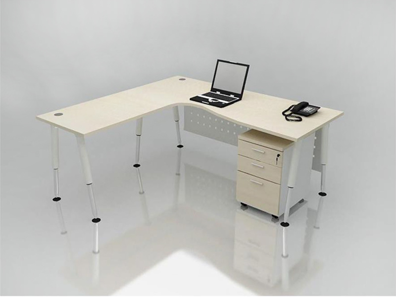 20 Office Furniture Supply Singapore Airbnb Designs