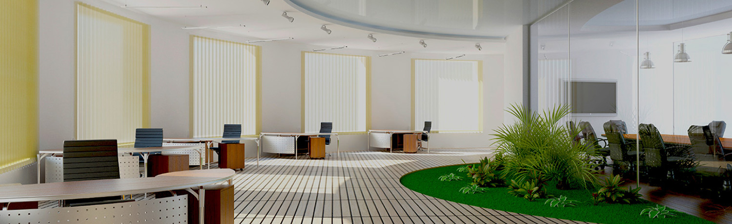 About us commercial interior design singapore sordc for Interior visions designs