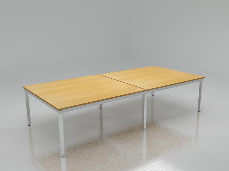 8 to 12 person for 12 person conference table
