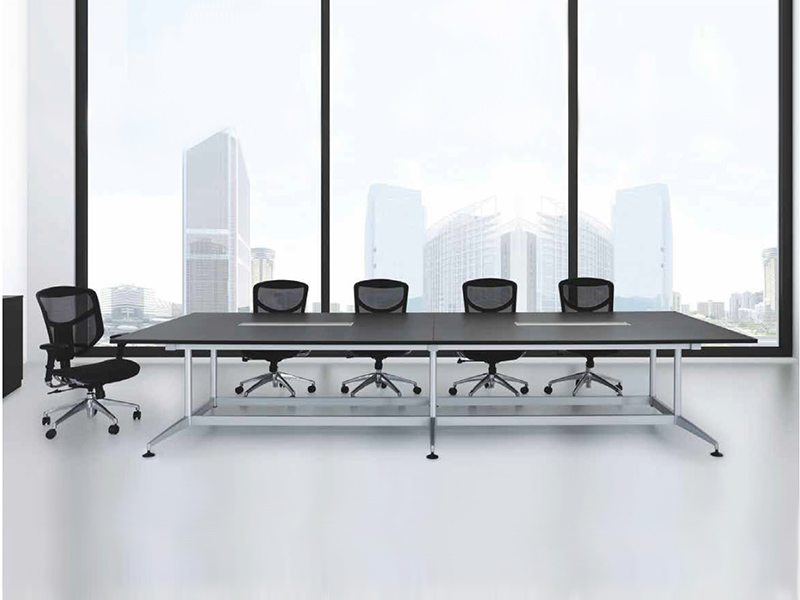 Pg20 for 12 person conference table dimensions