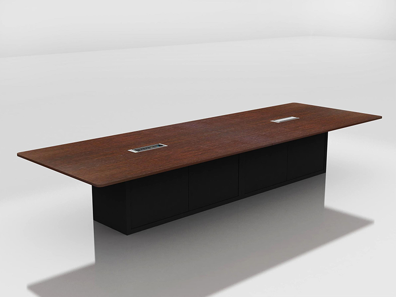 To Person - 16 person conference table
