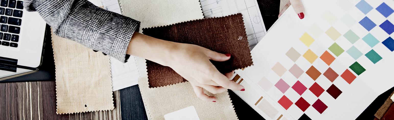 SORDC | Office Interior Design Consultants Singapore