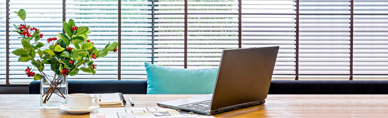SORDC | Office Interior Design Soft Finishing
