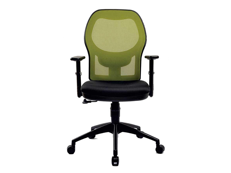 Office Chair Singapore SORDC Office Sitting Solutions : office mesh ergonomic chair hg5605 <strong>Best</strong> Ergonomic Office Chair from www.officeinteriordesign.com.sg size 800 x 600 jpeg 106kB